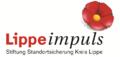 Logo Stiftung Standortsicherung Kreis Lippe.png