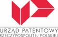 Logo UPRP.png