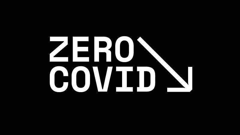 File:Logo Zero-COVID.jpg