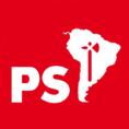 Logo del Partido Socialista de Chile.png