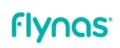 Logo flynas.png
