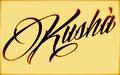 Logo kusha.png