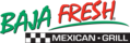 Logo of Baja Fresh (1997–2010).png