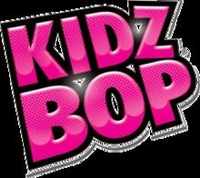 my fight song kidz bop