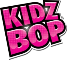 Logo of KidzBop.png