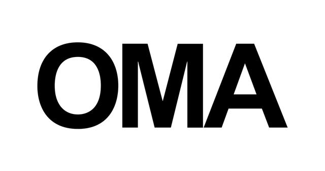 Oma Oman Travel