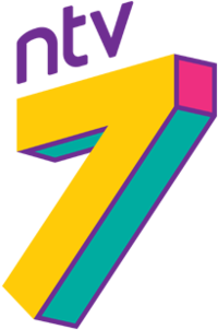 Logo of newNTV7.png