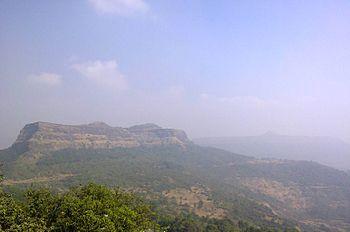 Lohgad view.jpg