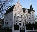 Lohne Villa Trenkamp.JPG