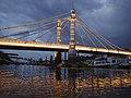 London, UK - panoramio (271).jpg