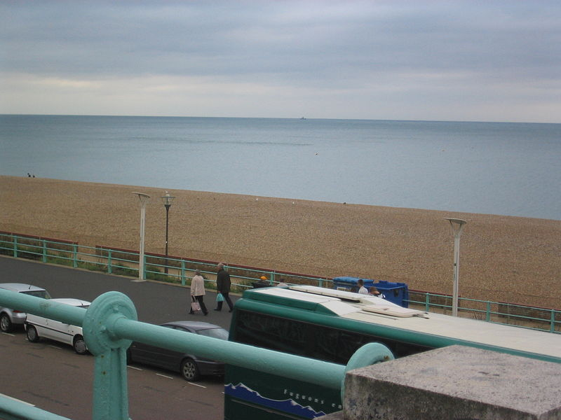 File:London2007brighton img 5635.jpg
