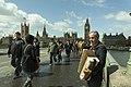 London - England (14192693496).jpg