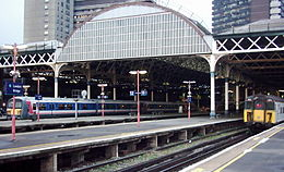 London Bridge railway station platform.jpg
