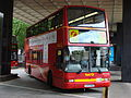 London Bus route 476.jpg