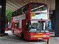 London Bus route 476.jpg