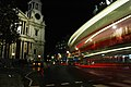 London at Night (10490989445).jpg