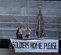 London protestors.JPG