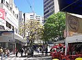 Londrina - panoramio.jpg