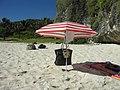 Long Beach - Tinian - panoramio (2).jpg