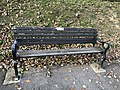 Long shot of the bench (OpenBenches 2832-1).jpg