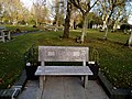 Long shot of the bench (OpenBenches 3000-1).jpg