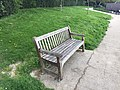 Long shot of the bench (OpenBenches 5683-1).jpg