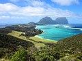 Lord Howe Island - panoramio.jpg