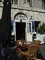 Lord Nelson, Casemates Square, Gibraltar.jpg