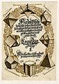 Lorenz Stöer Zerbrochne Gebew G 0363 II 001.jpg