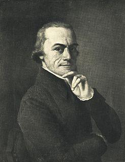 Lorenz von Westenrieder German historian
