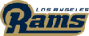 Los Angeles Rams textlogo.png