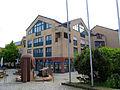 Losheim Gebäude Ortszentrum 02.JPG