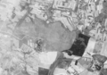 Lotnisko Bednary (Poland) seen by the American reconnaissance satellite Corona 98 (KH-4A 1023) (1965-08-23).png