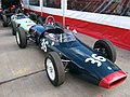 Lotus 18-21s at Donington.jpg