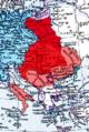 Louis's kingdoms and his vassal territories (crop).png