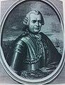 Louis-Joseph Beaussier de l' Isle.jpg