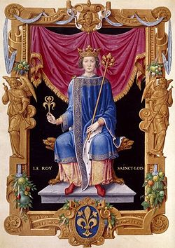 Louis IX ou Saint-Louis.jpg