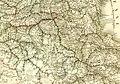 Louis Vivien de Saint-Martin. Carte General de la Turquie d'Asie. 1824 (D).jpg