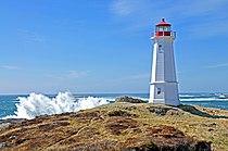 Louisbourg Lighthouse.jpg