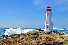 Louisbourg Lighthouse.jpg
