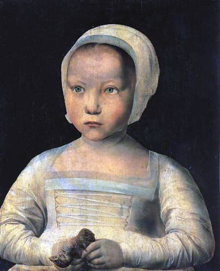 Louise-dangouleme-1515-1517