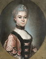 Louise Madeleine Charlotte Quatresolz de Marolles.jpg