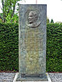 Louisenthal-Otto-Denkmal1a.jpg