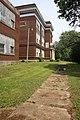 Louisiana, Missouri Schools (42144137084).jpg