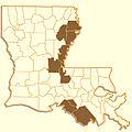 Louisiana Black Bear Range.jpg