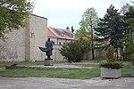 Louny, Suzdalské náměstí II.jpg