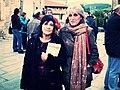 Lourdes oñederra 001.jpg