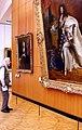 Louvre ; École Francaise -XXIV.jpg