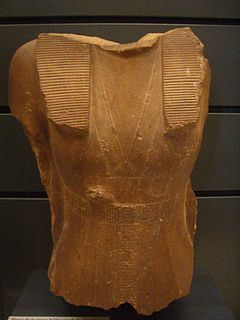 Sobekneferu Egyptian queen regnant