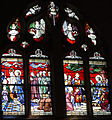 Louvres Église Saint-Justin7079.JPG